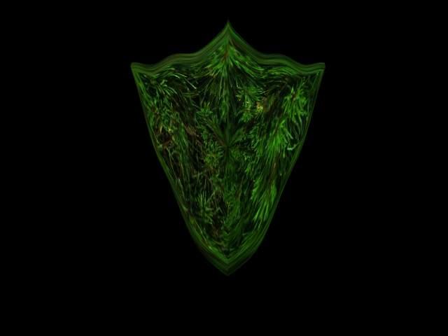 [Image: http://kkr.nsc.pl/inne/3d/elvenshield.jpg]