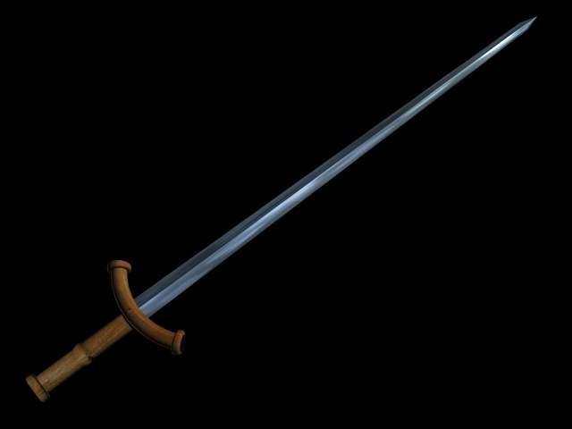 [Image: http://kkr.nsc.pl/inne/3d/sword.jpg]